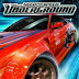 Need For Speed Underground 1 Full Crack