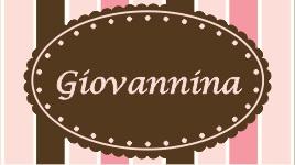 http://www.giovannina.com.br