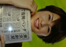 20120601-DSC_0115.JPG