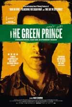 The Green Prince (2013) BDRip Subtitulada
