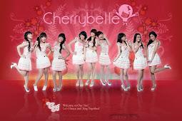 Kenapa jauh-jauh ke korea cuma buat nyari girlband cantik? di Indonesia juga ada!