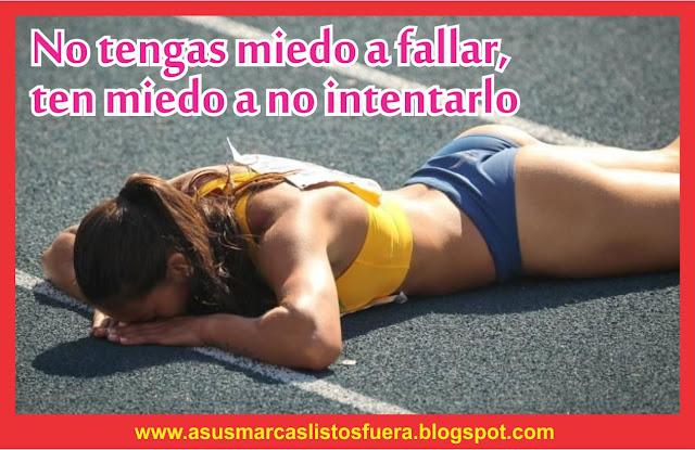 asusmarcaslistosfuera-motivadores-atletismo