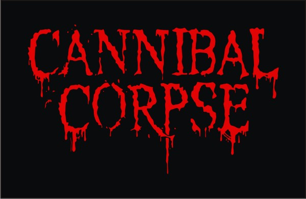 cannibal_corpse-cannibal_corpse_back_vector