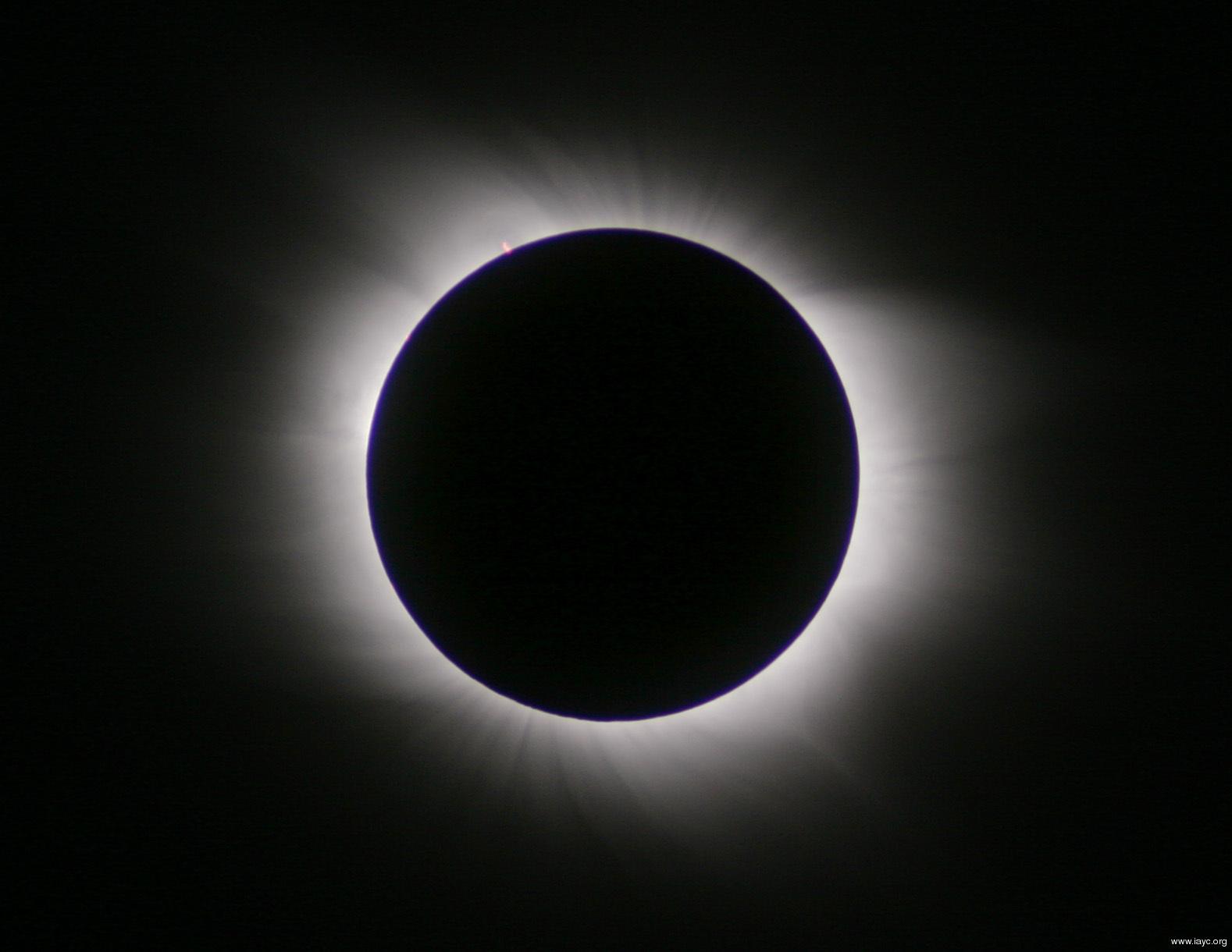 Celebrity Astrologer Neil D Paris: Cancer Solar Eclipse (Jul 1)