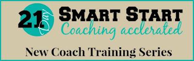 Smart start banner