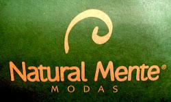 Natural Mente Modas