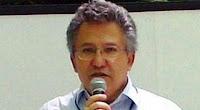 Ahmet Şişman