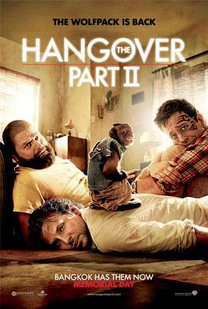 hangover 2 trailer banned. hangover 2 trailer. hangover 2
