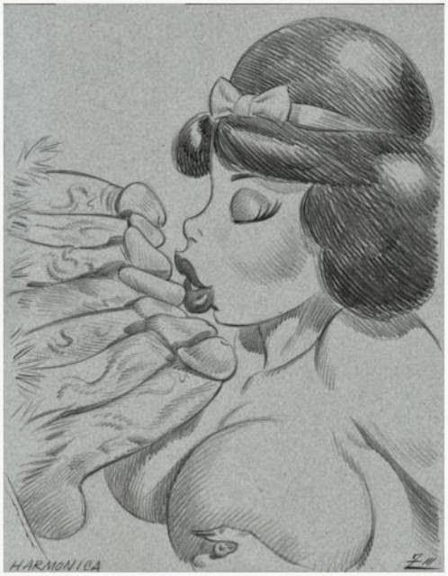 katerina graham nude photos