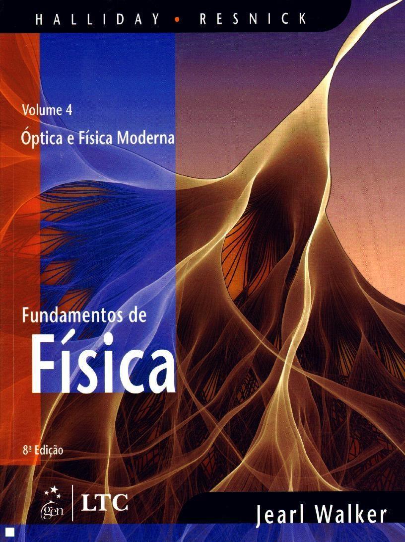 Physics resnick halliday krane 5th vol 1 pdf free torrent download extratorrent