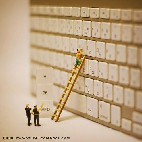 03-Carving-Tatsuya-Tanaka-Miniature-Calendar-Worlds-www-designstack-co