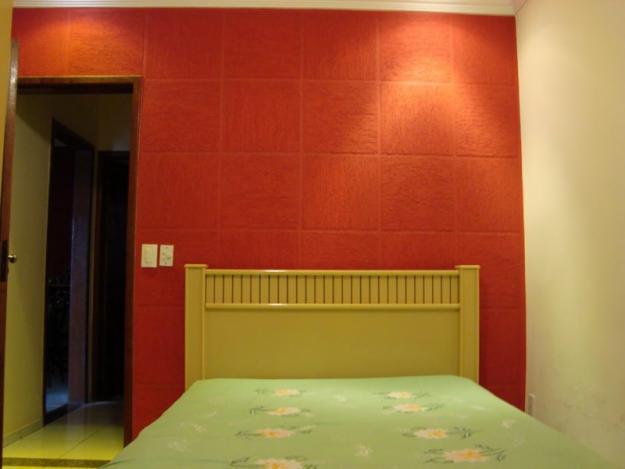 Cores e ideias pinturas em geral for Pinturas para paredes
