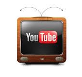 Confira os Videos no Meu Canal