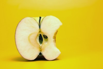 ينبغي تجنب تناول بقايا الأطعمة لمنع الصداع