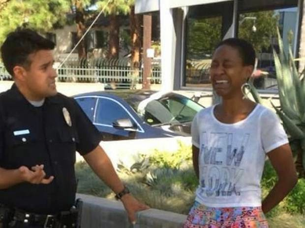 http://photofun4u.in/police-mistake-actress-for-prostitute-handcuff-her