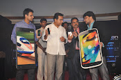 KTR Launches Celkon Mobile Series-thumbnail-2