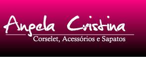 Angela Cristina Corselets