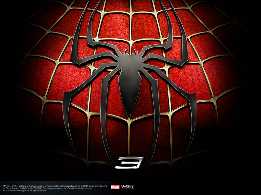 http://3.bp.blogspot.com/-0KdUJ7u_vWY/Tawp5z_1m6I/AAAAAAAAC8s/BuPHfHuxT5Q/s1600/Downlaod%2Bspiderman%2Bmovie%2Bwallpapers.jpg