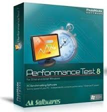 PerformanceTest+8.0+Build+1010+Ak-Softwares