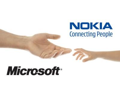 Hari ini Penentuan Nasib Penjualan Nokia ke Microsoft
