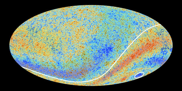 "Libro ""Sin embargo NO se mueve"" - Página 5 Planck_enhanced_anomalies_node_full_image"