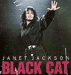 black singles jackson