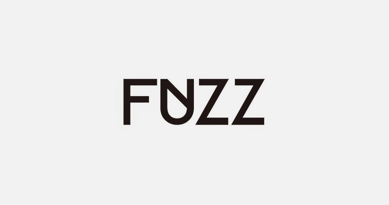 FUZZ - Sneaker Shop -