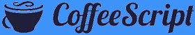 Introduction to elegant CoffeeScript