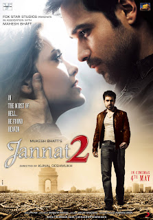 jannat 2,jannat 2 cast,jannat 2 images,jannat 2 movie,jannat 2 photos,jannat 2 torrent