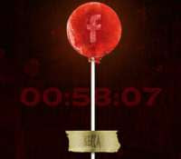 Video Take This Lollipop