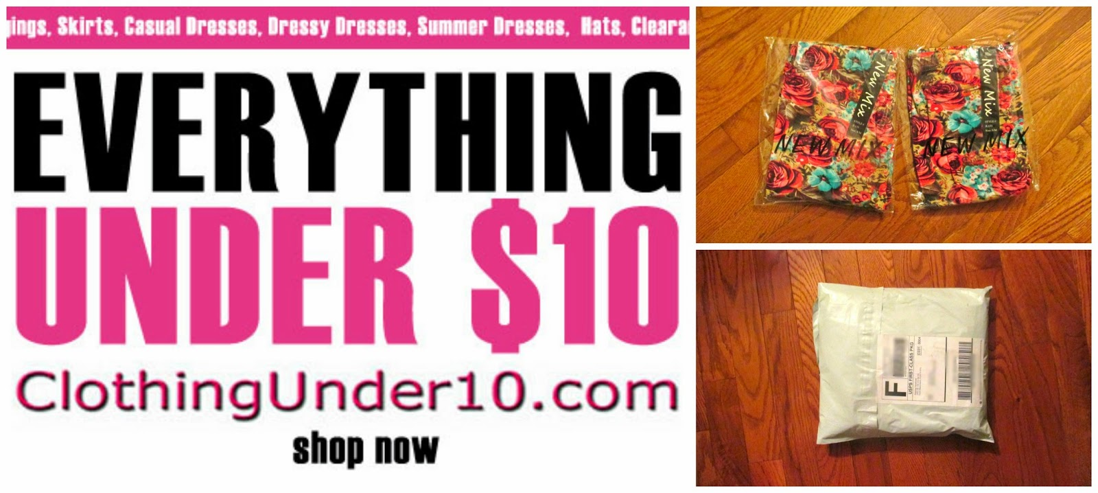 clothingunder10.com review,clothing under 10