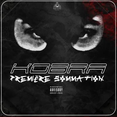 Kobra - Premiere Sommation (2015)