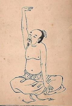 Ki gong