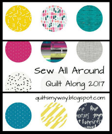 Sew All Around