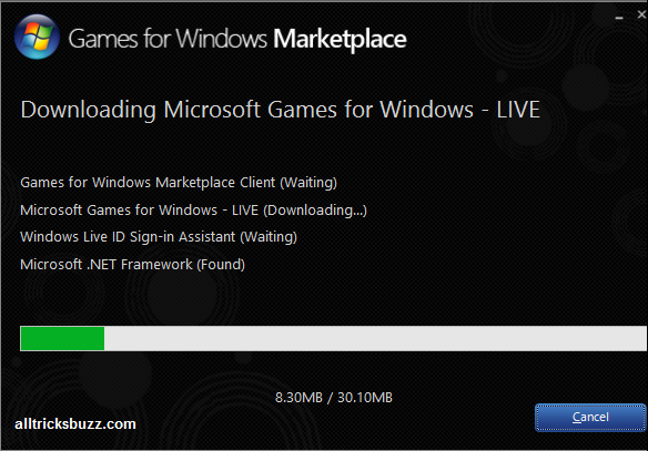 Windows+8+Updates