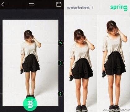 http://asalasah.blogspot.com/2015/02/4-aplikasi-edit-foto-untuk-bikin-tubuh.html