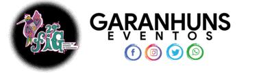 Garanhuns Eventos | FIG 2019