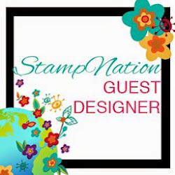 SN Guest Designer