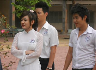Phim Hương Vị Ô Mai - VTV9 [Tập 60/60] Online