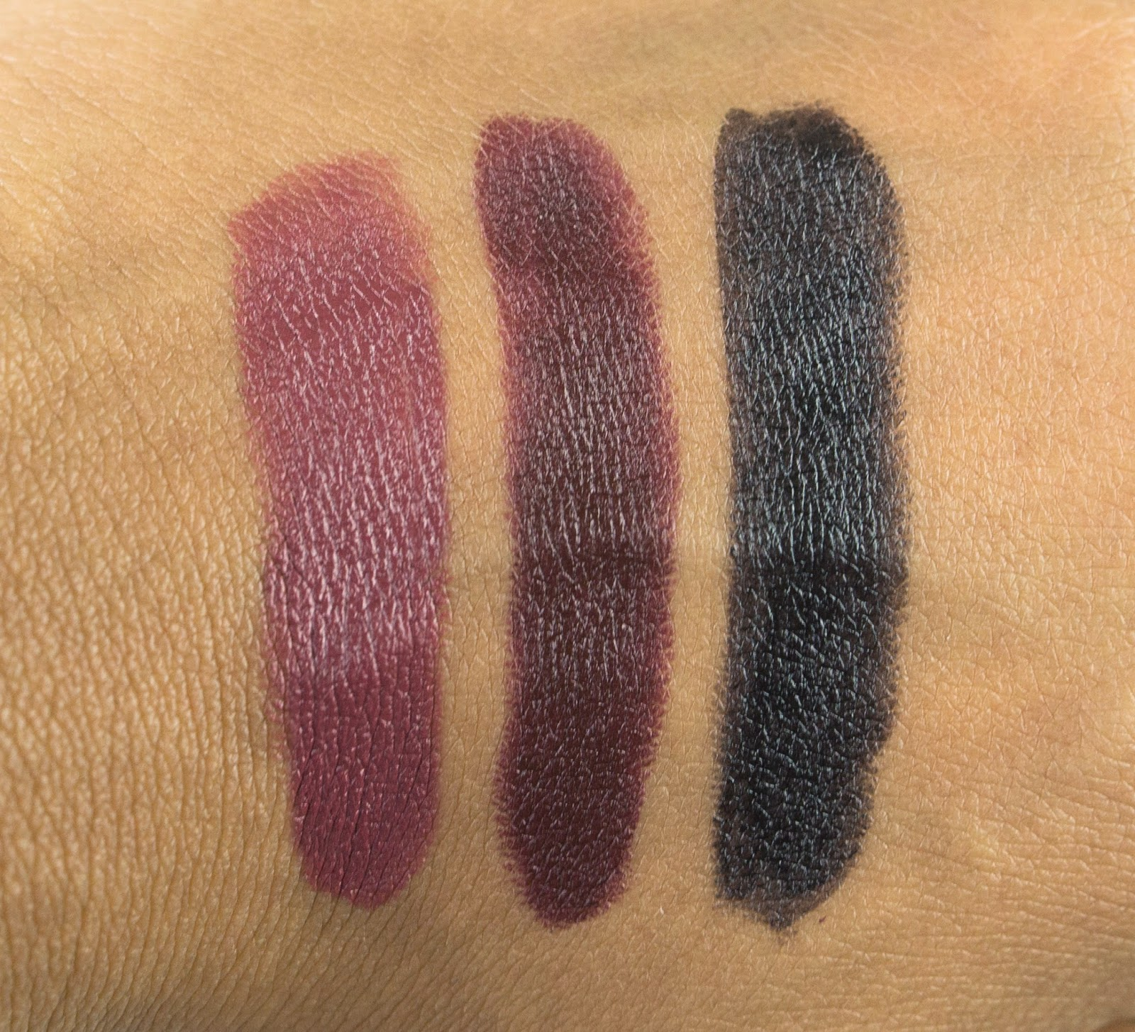 Souvent Beauty Pixels: What are your Spring 2015 Lip Colour Picks? HG87