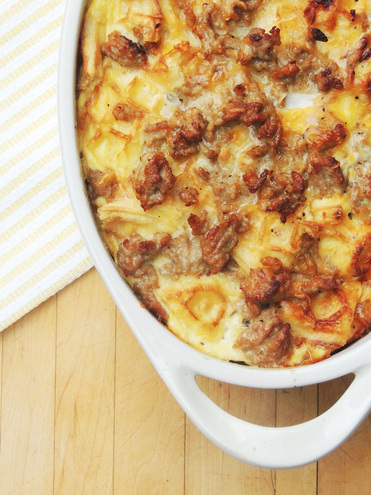 41 Comforting Casseroles Comfortfood Bobbi S Kozy Kitchen