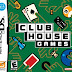 Club house Games ( DS )