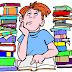 Memotivasi Diri dalam Belajar