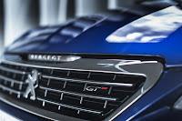 308-GT-Peugeot4.jpg