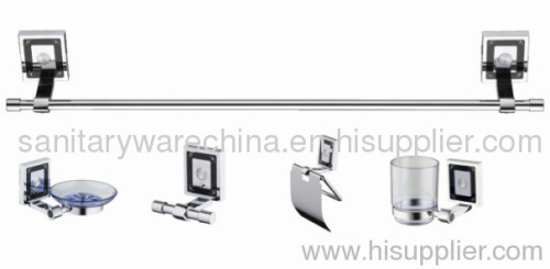 Stainless Steel Hardware Images