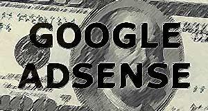 Инсайдер о причинах штрафов для издателей AdSense