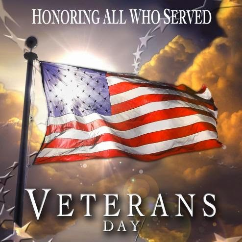 Quotes of Veterans Day Remembrance Veterans Day Quotes 2014