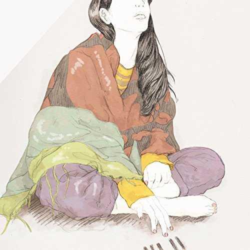 [MUSIC] 妃田智 – もうすぐ虹がかかるよ/Hidatomo – Mousugu Nijigakakaruyo (2014.12.17/MP3/RAR)