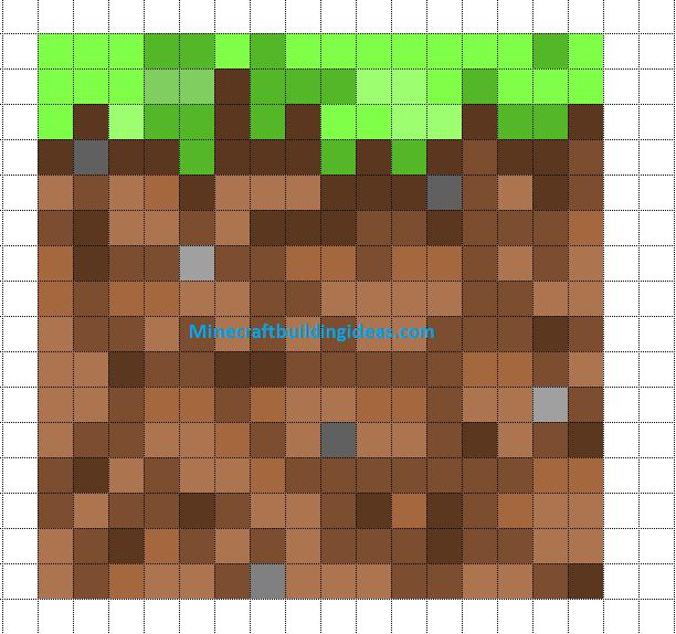 Follow @minecraftbuild3