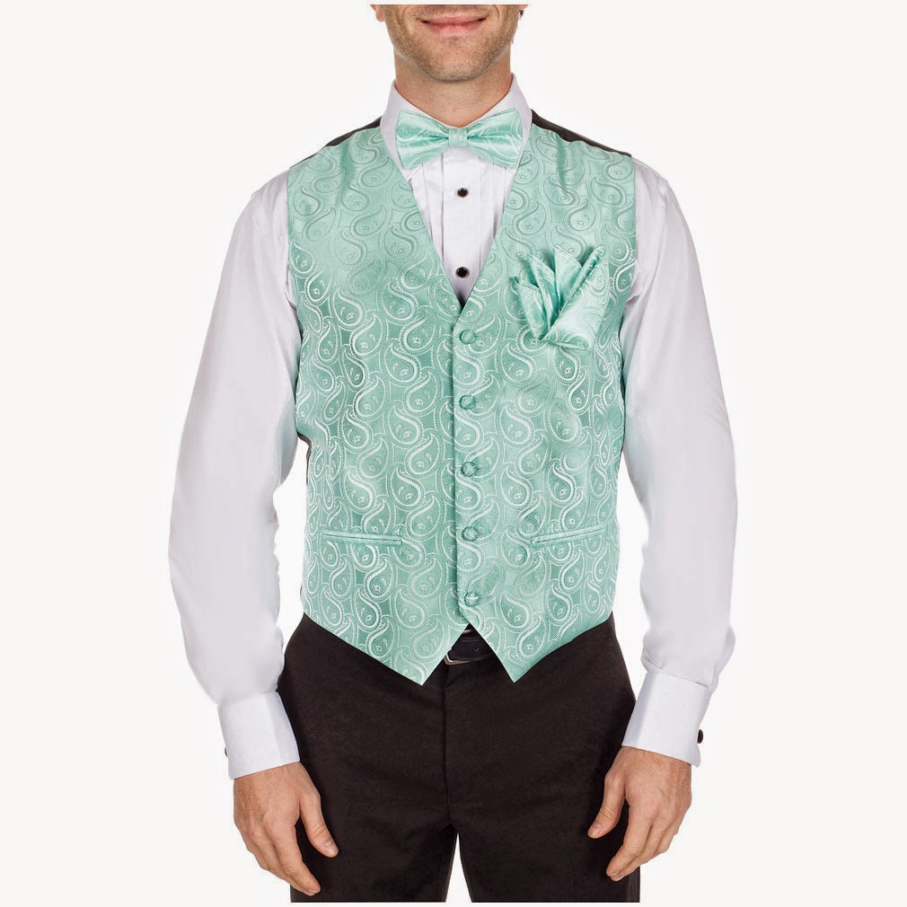 http://www.buyyourties.com/formal-vests-c-787.html